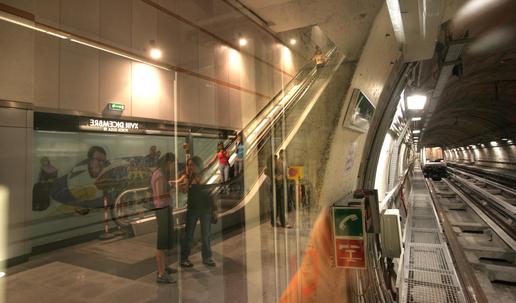stazioni2