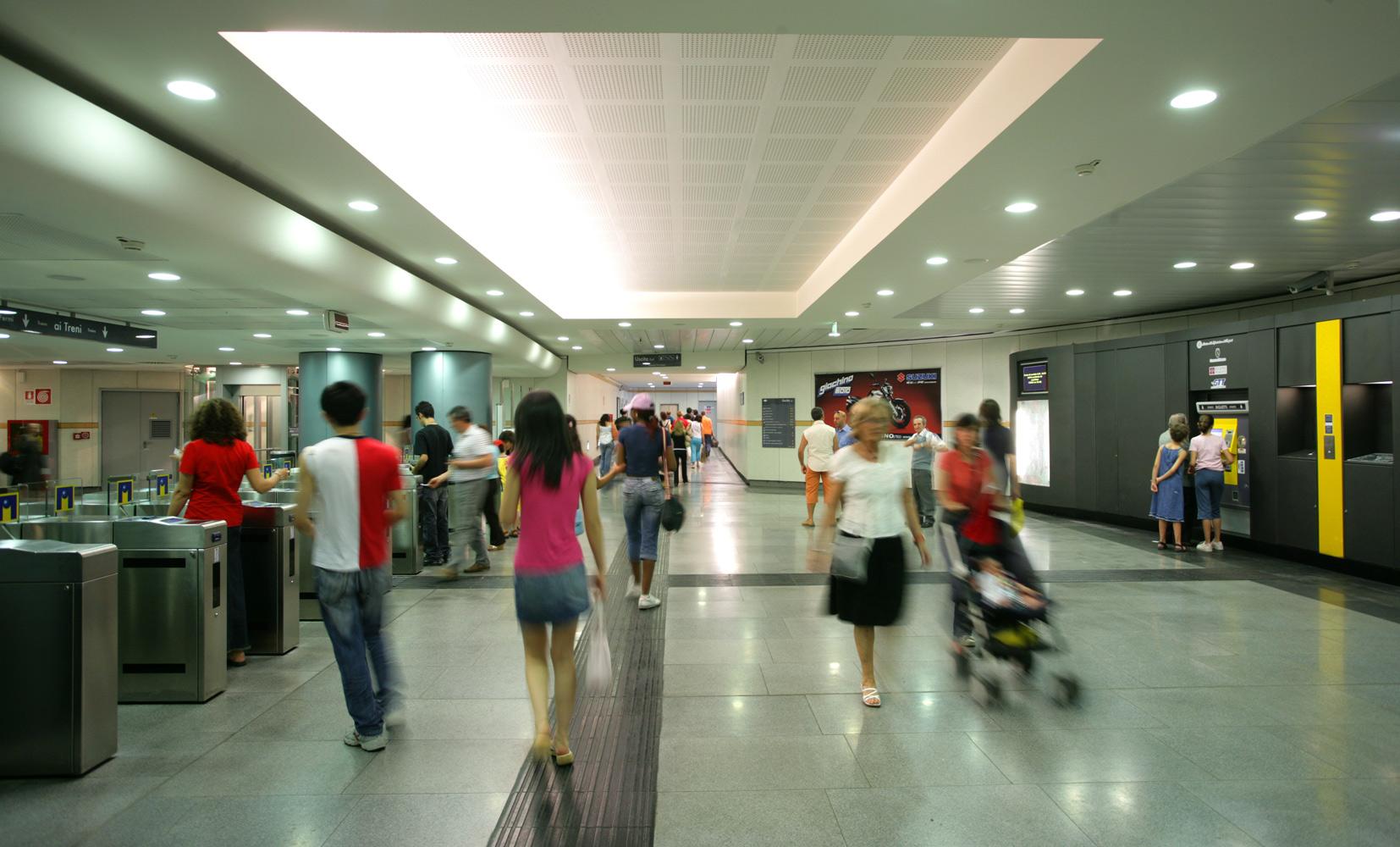 stazioni3