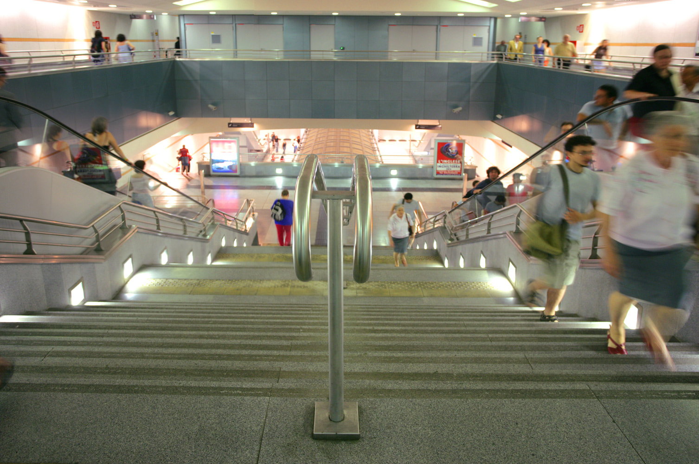 stazioni4