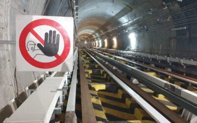 Dal 1 Settembre viene ripristinato il servizio da Porta Nuova al Lingotto