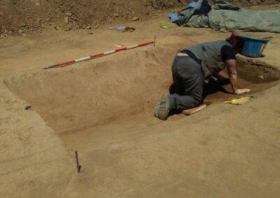 Archeologia 2 CCV