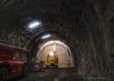 Tunnel x Certosa -_REN2645